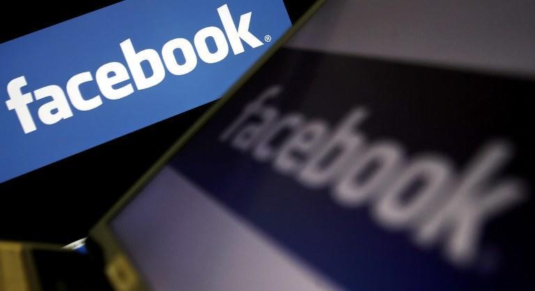 Facebook обжалует в суде приказы властей о предоставлении информации о пользователях