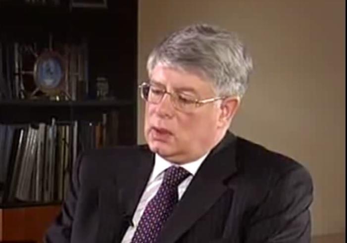 Российский дипломат: Ультранационализм Киева породил конфликт на востоке Украины