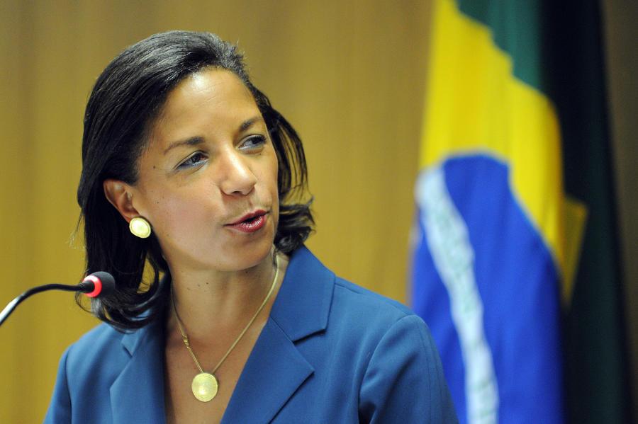 США заверили Бразилию, что СМИ раздули скандал со слежкой, исказив действительность