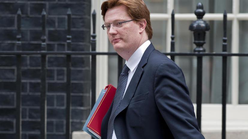 Пузырь Кэмерона: ипотечная программа британского премьера может привести страну к новому кризису