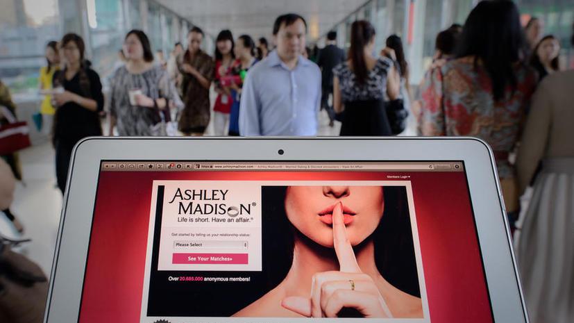 Около 2 млн человек в Китае заняты слежкой за интернет-пользователями