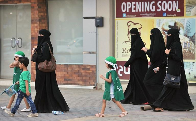 Саудовский юноша, устроивший пляску в голом виде, приговорён к ударам плетью и десяти годам тюрьмы