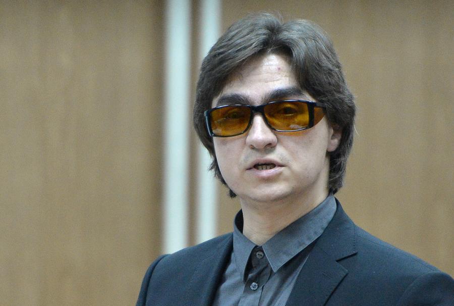 Суд в Москве завершил допрос худрука Большого театра по делу о нападении