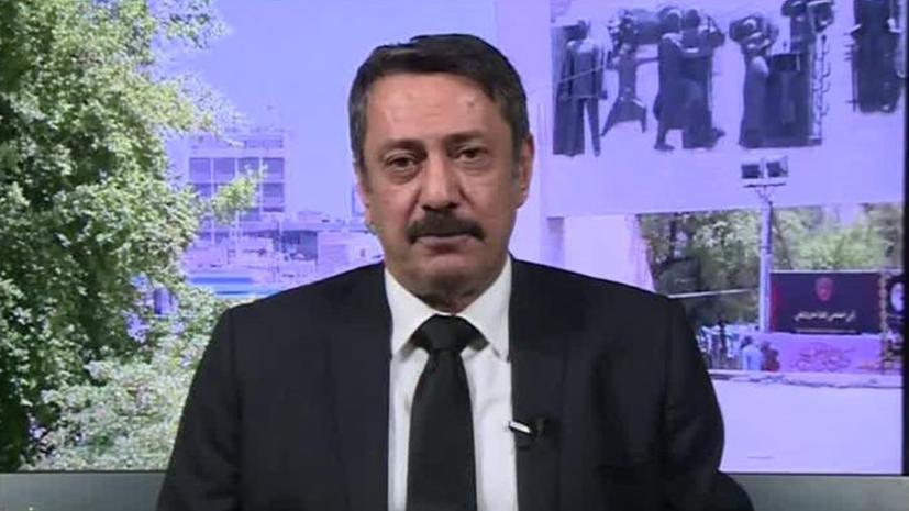 Вслед за Сирией: депутаты Ирака призвали объединиться с Россией в борьбе с «Исламским государством»