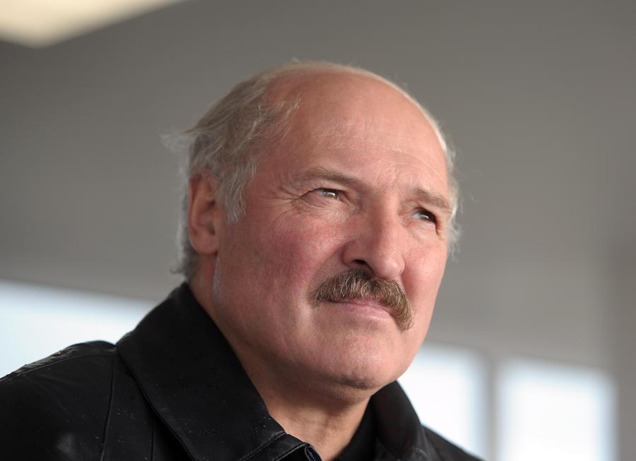 Александр Лукашенко: Калийное дело не должно вредить развитию российско-белорусских отношений