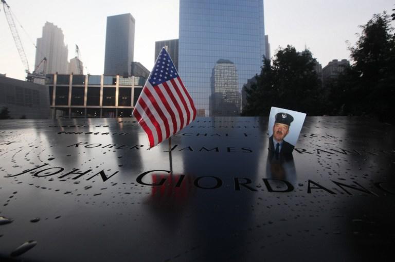 Конгрессмены США требуют рассекретить информацию о причастности Саудовской Аравии к теракту 11 сентября 2001 года
