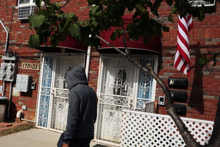 Студент-неудачник, пытавшийся взорвать здание Федеральной резервной системы, получил 30 лет тюрьмы