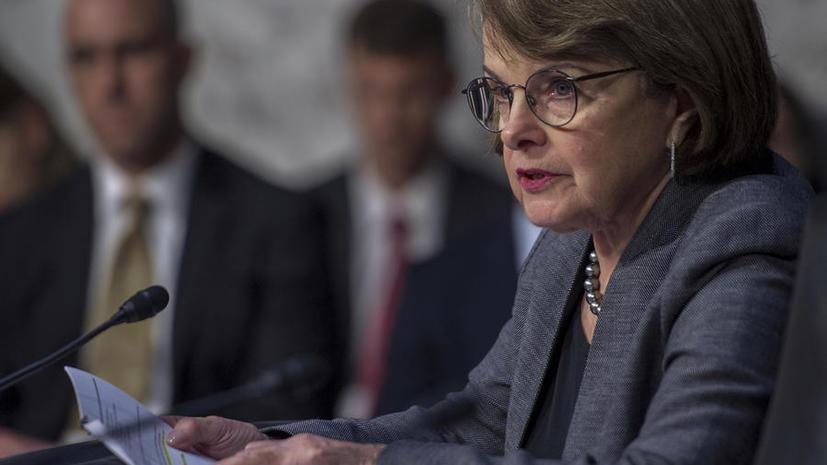 Член Сената США: Отказ Барака Обамы от визита в Москву стал бы ошибкой