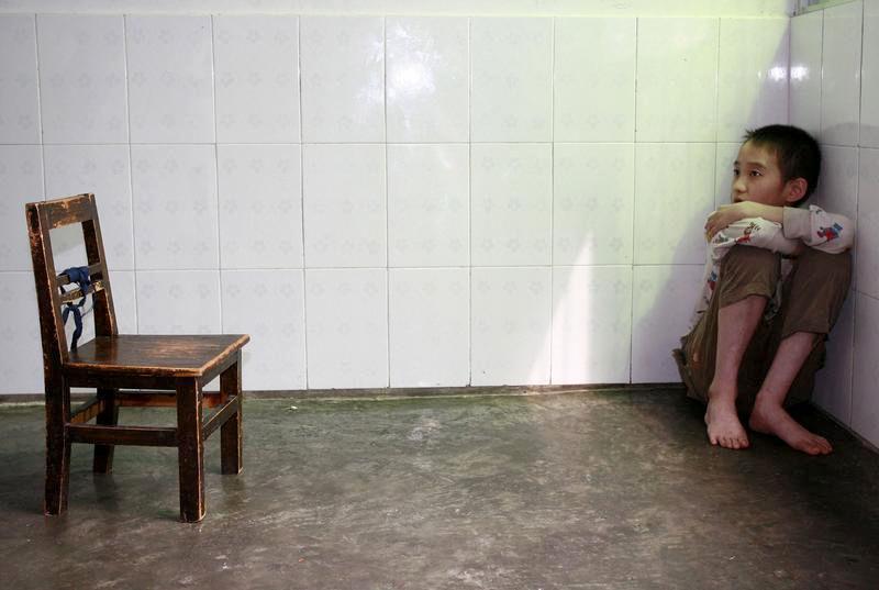 МИД РФ требует заново судить американских родителей, издевавшихся над сиротой из России