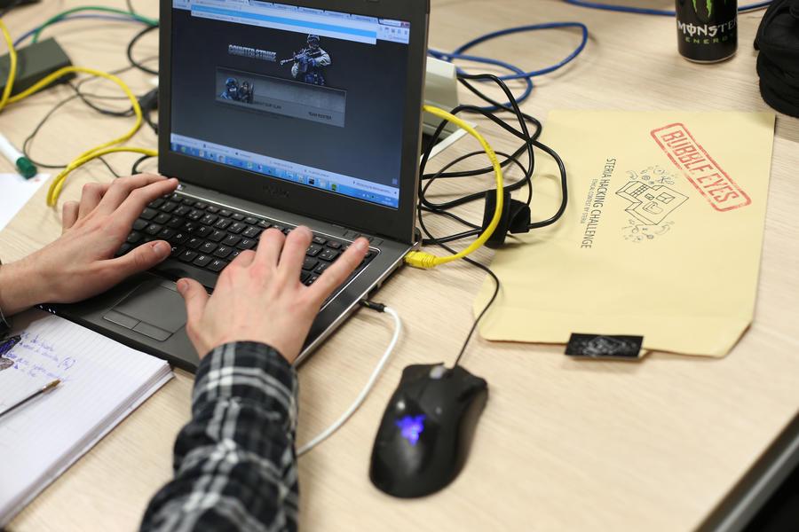 Разоблачена глобальная сеть кибершпионажа, атаковавшая более 30 стран