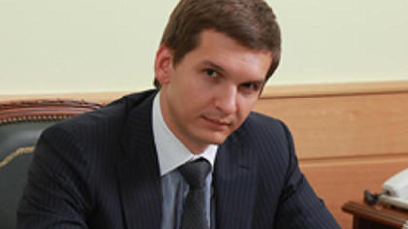Глава Рособрнадзора подал в отставку после скандалов с ЕГЭ