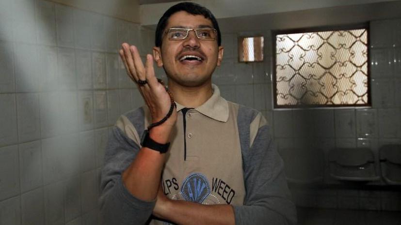 Правозащитники: США пытались оказать давление на суд по делу журналиста из Йемена