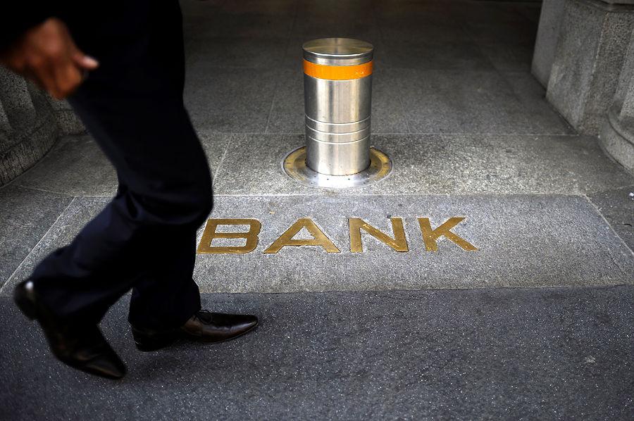Швейцарские банки расскажут, кто укрывается от налогов