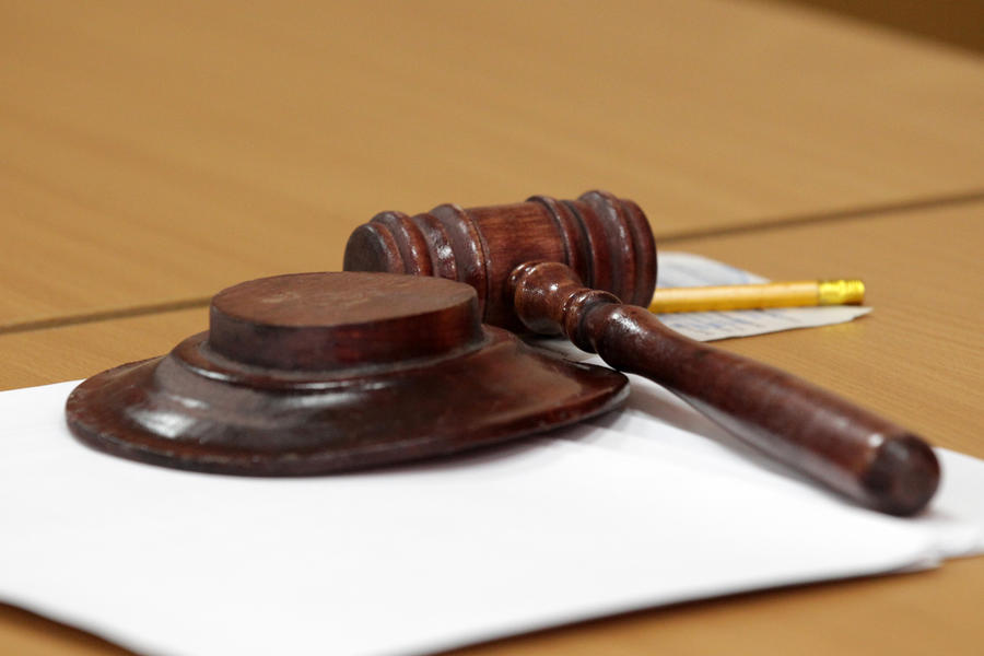 У пойманного на МКАД пьяного водителя суд конфисковал автомобиль