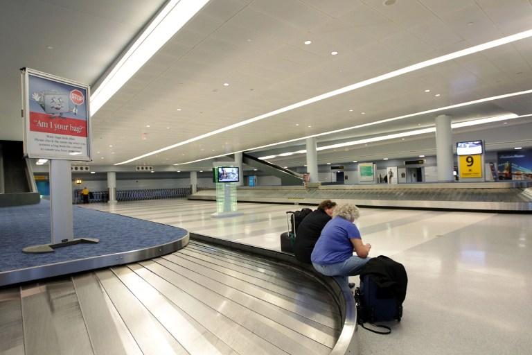 Минтранс обещает дешевые авиабилеты, однако лететь придется налегке