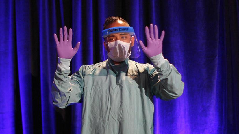 «Тихий убийца»: в США медики озабочены появлением новой инфекции