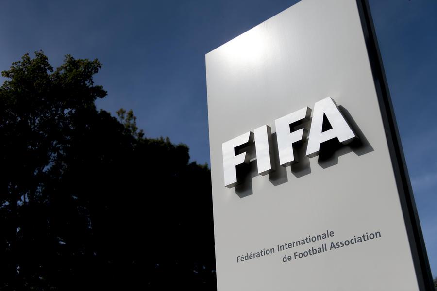 Новые санкции против России могут затронуть отечественный спорт