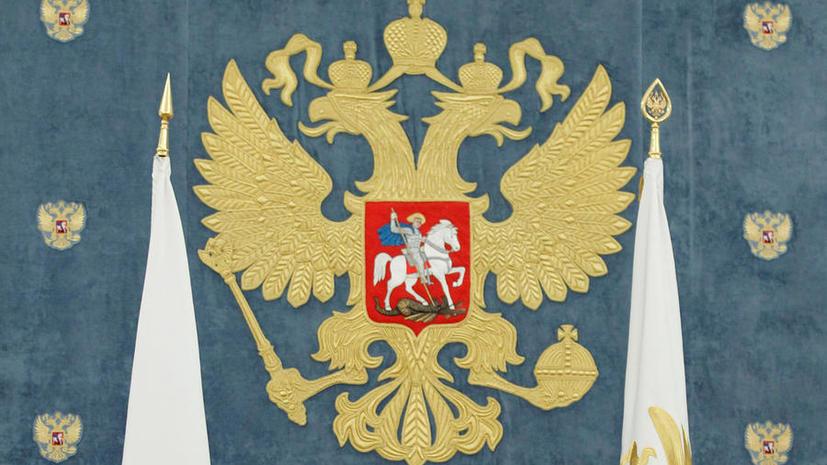 Павел Астахов: Шансов вернуть сестёр Климовых в Россию нет