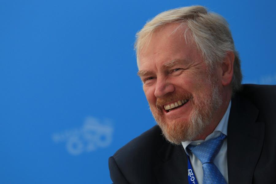 Замминистра финансов: У России нет обязательств по предоставлению Украине финансирования на оставшиеся $12 млрд