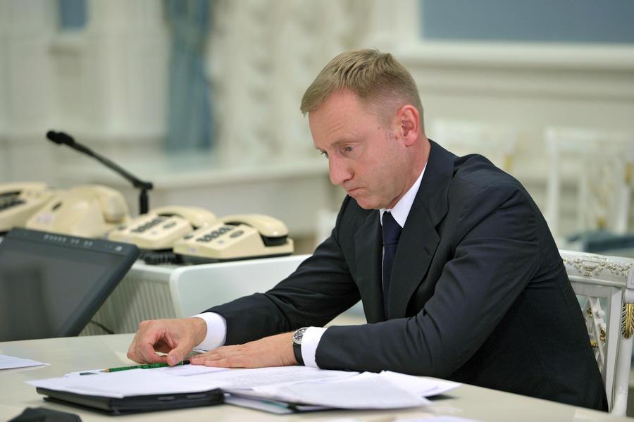 МВД: Министр образования не причастен к хищениям бюджетных средств в МИСиС