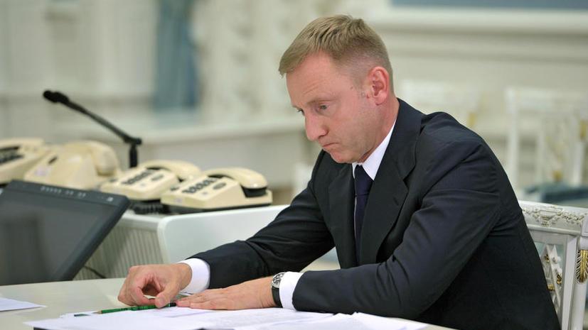 Дмитрий Ливанов: при реформе РАН все беспокоящие учёных вопросы будут учтены