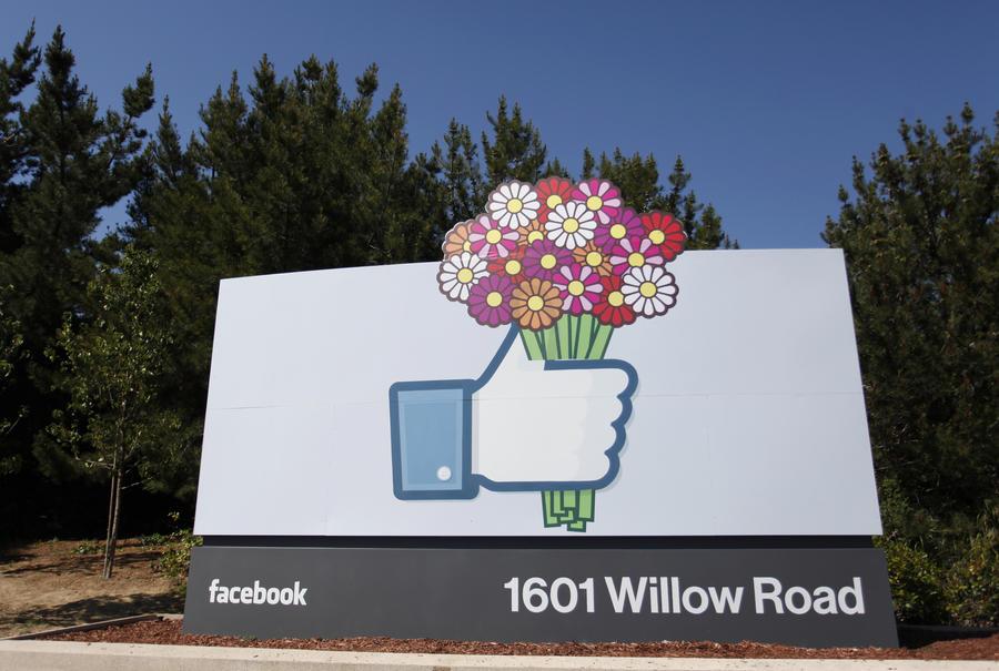 Хорошие новости в соцсетях распространяются быстрее – исследование