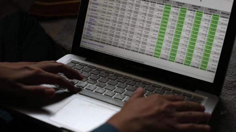 Не OK, Google: Разработчики ПО уличили корпорацию в незаконной прослушке