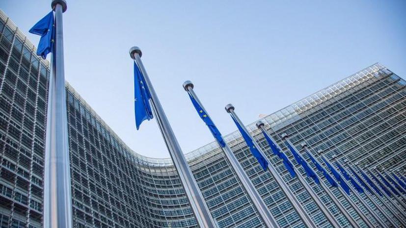 ЕС не планирует введение новых санкций против России