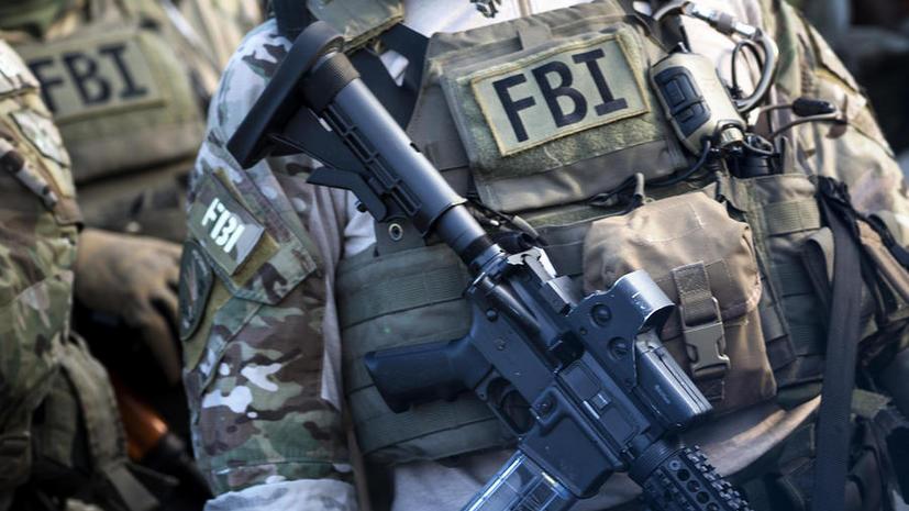 Bild: Спецслужбы США консультируют новые власти Украины