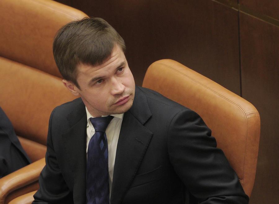 Москва заняла второе место в российском экологическом рейтинге