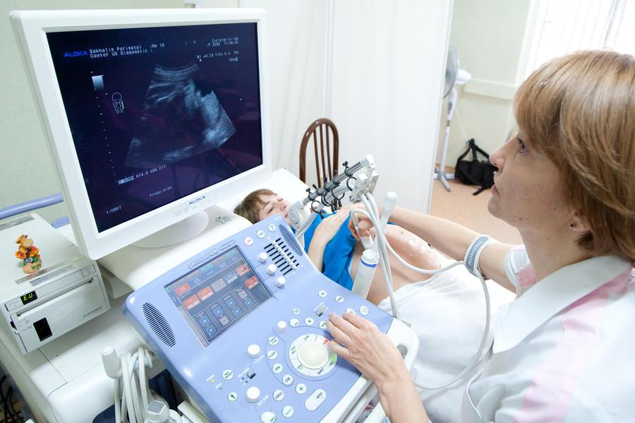 Исследование: дефицит железа во время беременности повышает риск развития аутизма у ребёнка
