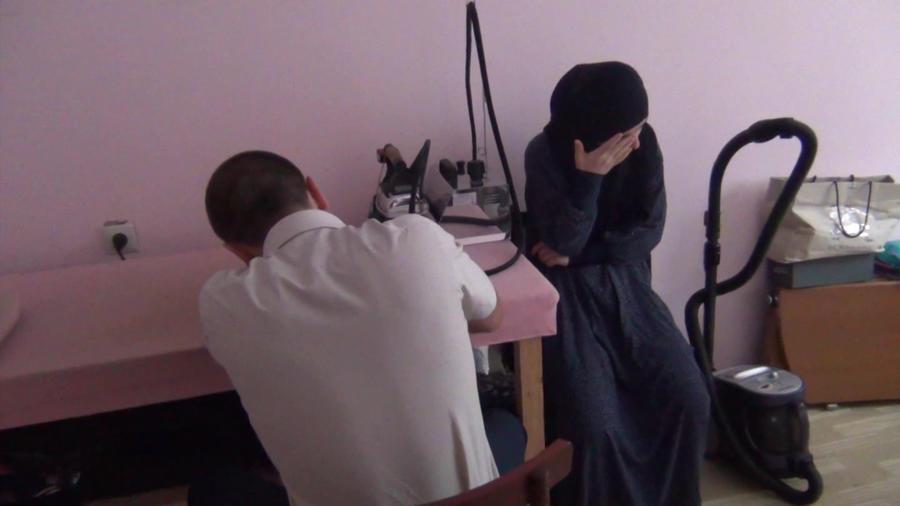 В Дагестане предотвратили серию терактов