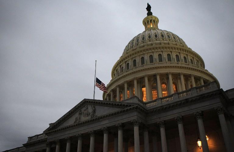 Американские СМИ: Сильному Вашингтону не обойтись без дружественной Москвы