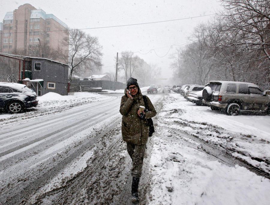 С 1 декабря в России наступает «мобильная свобода»
