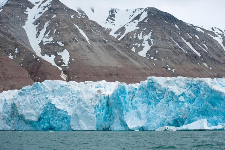 В Швеции пройдёт встреча «государств Арктики»