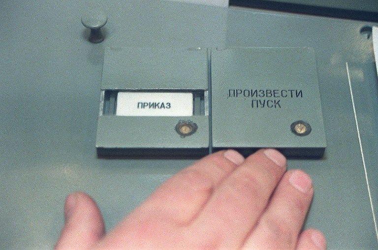 Россия может заключить с США новый договор о сокращении вооружений
