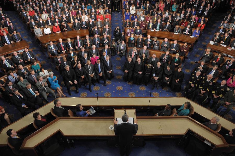 Конфуз в Вашингтоне: секретный доклад о ядерном оружии КНДР случайно рассекречен