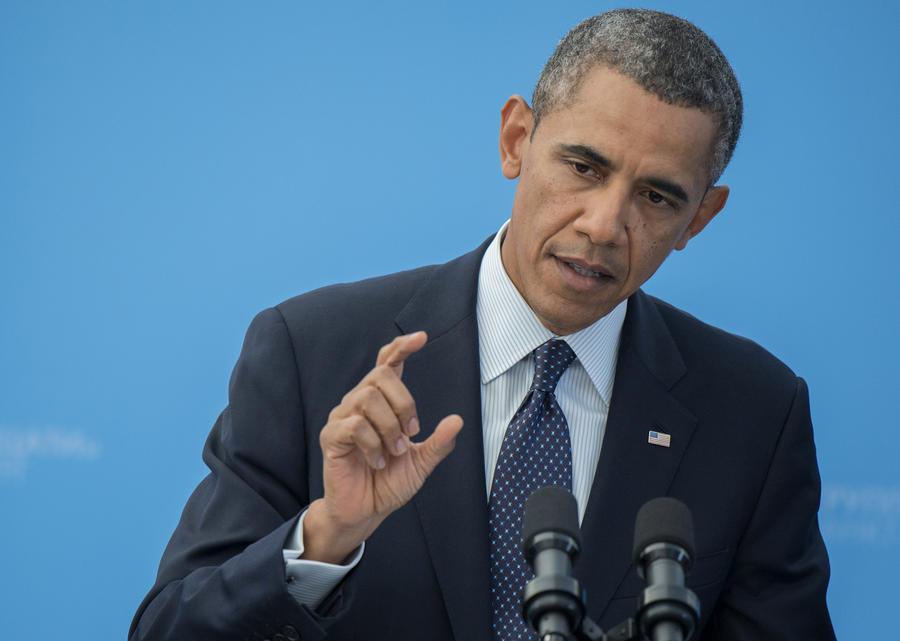 США отменили режим торговых преференций для России