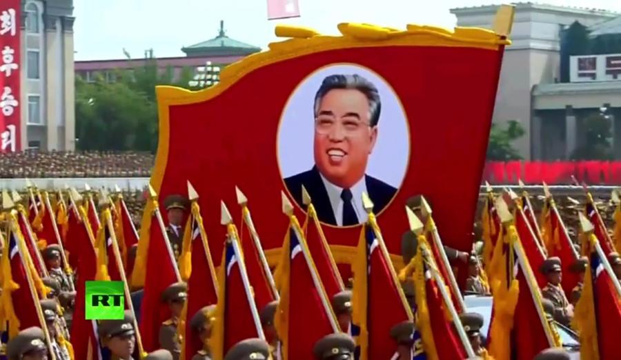 Северная Корея: есть ли жизнь за железным занавесом?