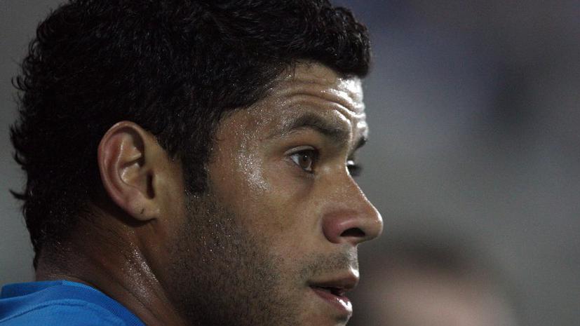 В Бразилии похитили сестру самого дорогостоящего футболиста «Зенита»