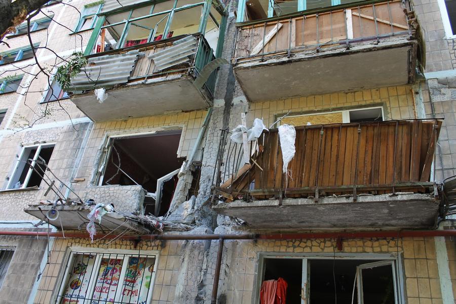 В ДНР и ЛНР собраны доказательства военных преступлений ВСУ для международного трибунала