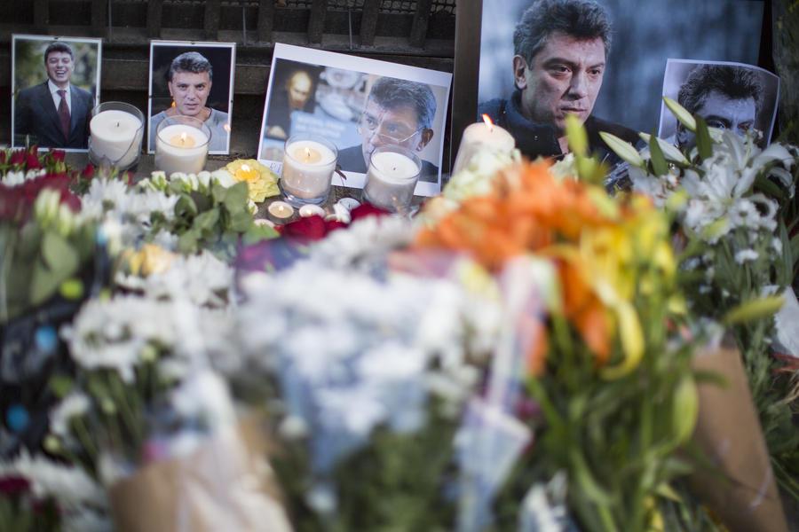 СМИ: В деле об убийстве Бориса Немцова появились новые обстоятельства