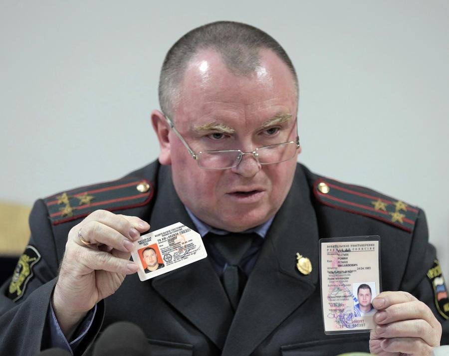 Депутаты просят отложить введение в России запрета на работу водителей с иностранными правами