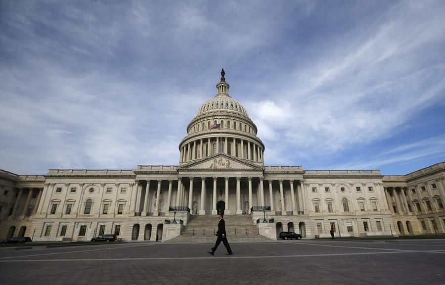 Конгрессмен США о предложении Касьянова: Составлять чёрные списки журналистов — плохая идея