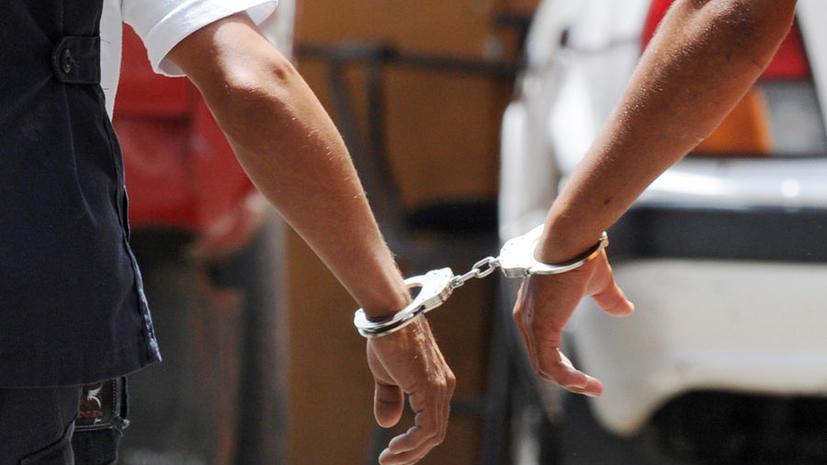 Заместитель мэра курортного испанского городка арестован за сотрудничество с русской мафией