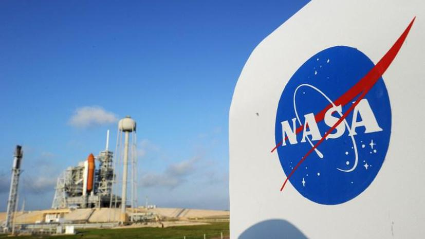 Сотрудники NASA выразили недовольство возможной приостановкой сотрудничества между агентством и Россией