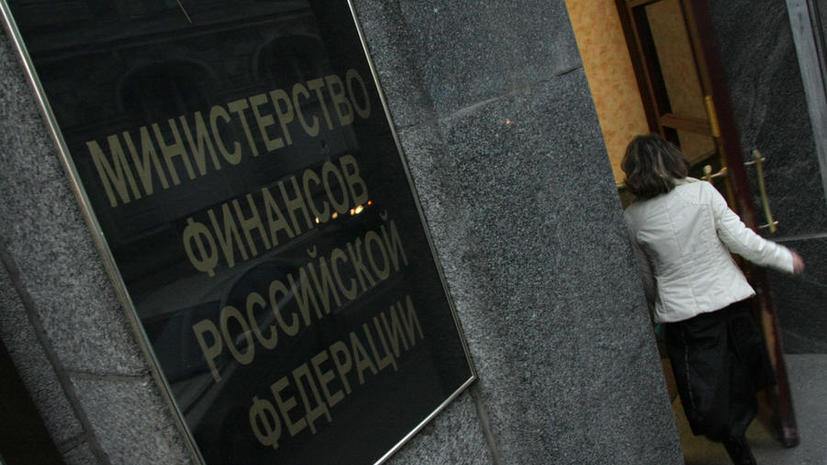 СМИ: Крым может получить более 30 млрд рублей в случае вхождения в состав России