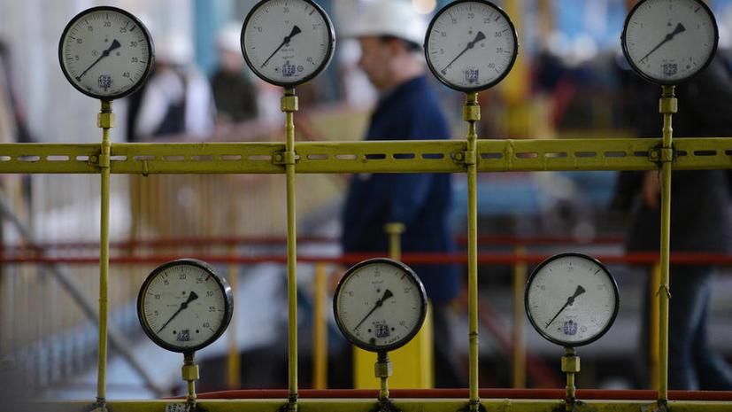 СМИ: Энергокомпании предлагают повышать тарифы на тепло ежеквартально
