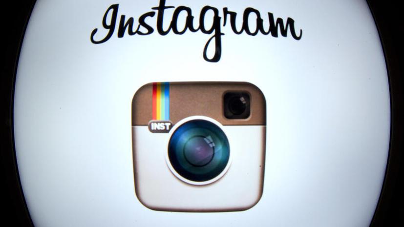 Тысячи пользователей жалуются на Instagram из-за уменьшения количества подписчиков