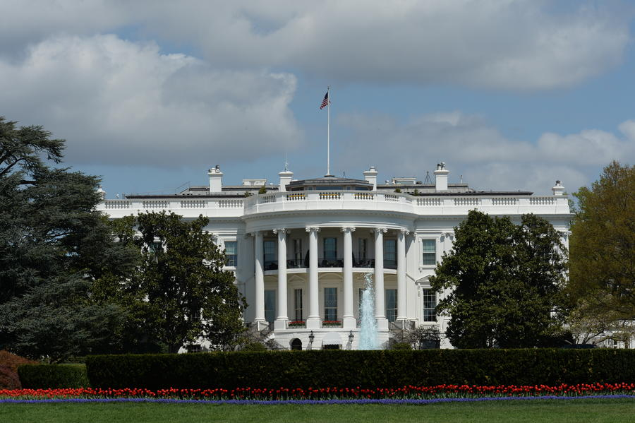 США ввели новые санкции против граждан РФ, Украины и ряда компаний